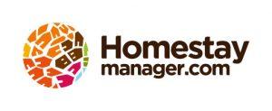 homestay-manager-logo-landscape-rgb